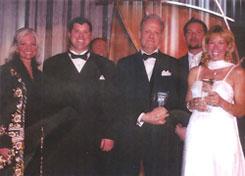 2006 Calibre Awards